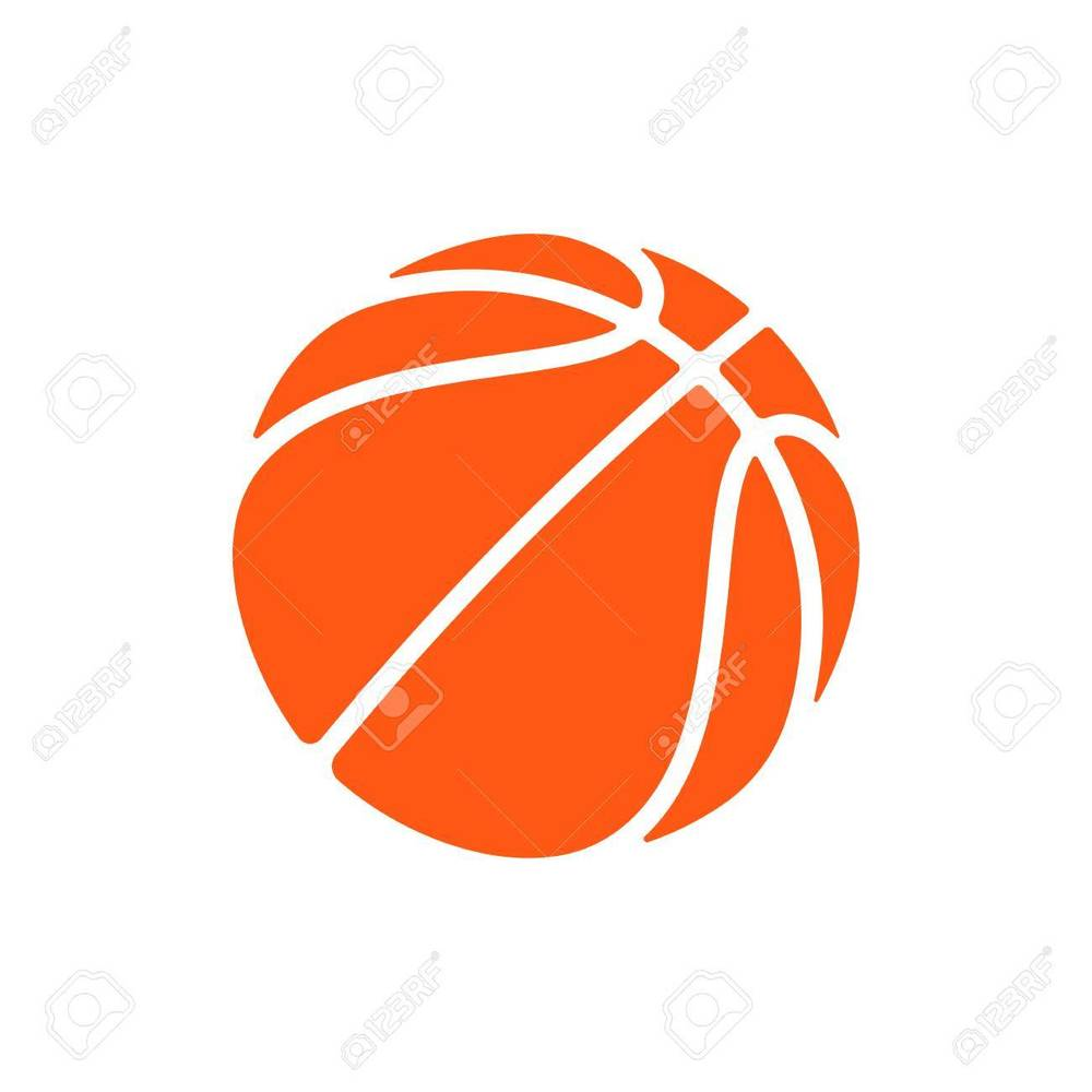Basketball  Week (11/30/20- 12/4/20)